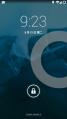 小米4联通版刷机包  Android4.4.4 cm11.0 ROM发布 更新20140812