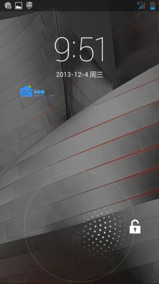 联想S898t刷机包 基于最新官方ROM 超级DIY 深度精简 极致优化截图