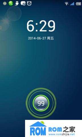 Nokia X 刷机包 流畅稳定 省电自用版 适合长期使用截图