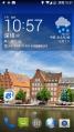 泛泰A870刷机包 Android 4.4.4  Mokee4.4.4 20140906 RC3.4(更新)修复优化