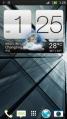 酷派7231刷机包 HTC ONE风格 卡刷包 给你不一样的刷机体验