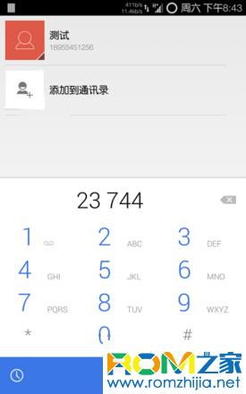 三星i9220刷机包 Android 4.4.4系统 完整ROOT权限 亲测优化流畅 省电稳定截图