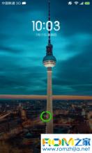 HTC G12 刷机包 修改待机最高频率 功耗降低 美化优化 省电稳定 长期使用