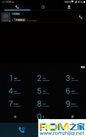 酷派大神9976A刷机包 谷歌原生ROM 横屏模式 杜比&V4A双音效 省电流畅稳定截图