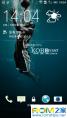 HTC One M8 刷机包 国际版 4.4.3 Sense6.0 多项优化 纯净流畅稳定 kobe-v1.0