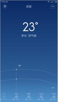 红米Note刷机包 移动版 稳定版36.0 冻结应用 优化唤醒 WSM破解 沉浸式截图