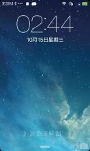 [ZeroArvin]HTC G12 刷机包 MIUI低热顺滑 清新IOS7界面 至尊体验