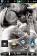 OPPO T703 刷机包  4.0.1rom HTC 风格 卡刷包 稳定流畅