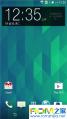 HTC 816w 刷机包 Hom 4.1 Android4.4.2 完整ROOT权限 Sense6工具箱 稳定精简