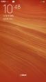 华为C8815刷机包 MIUI6风 视觉感受 开启侧滑栏 一键锁屏 简约稳定 双十一节巨献