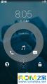 HTC G14/G18 刷机包 CM11 4.4系统 完整ROOT权限 大运存 优化流畅 精简稳定