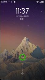 Google Nexus S 刷机包 MIUI V5合作开发组 4.10.24开发版 优化流畅