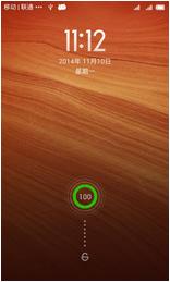 酷派7230S刷机包 移植MIUI 精简优化 亲测稳定流畅使用