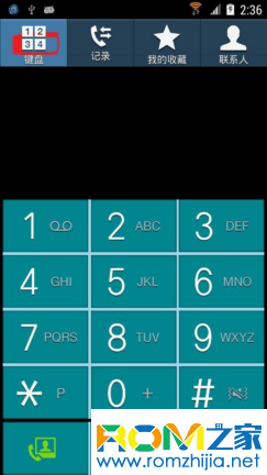 联想A820t刷机包 全局三星S5风格 ROOT权限 精简谷歌框架 稳定流畅截图