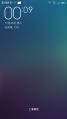 红米1S刷机包 移动版 稳定版MIUI6多功能+ART模式+Xposed框架+来电闪光+绿色守护