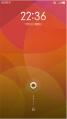 红米1S刷机包 电信+联通版 功能版45.0 状态栏拓展 杜比音效 定时关机 稳定流畅