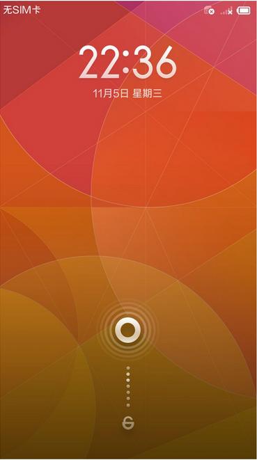 红米1S刷机包 电信+联通版 双击锁屏 核心破解 定时关机 按键助手 杜比Plus截图