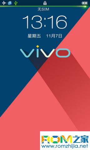 步步高VIVO Xplay刷机包 基于官方 大运存 V4A音效 性能优化 稳定流畅版截图