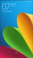 小米4刷机包 三版通刷 MIUI 6开发版4.12.22 IOS状态栏 单手操作 免ROOT授权 稳定版