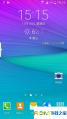 三星N7100刷机包 最新4.4.4 全新note4体验 极致顺滑 省电流畅 推荐长期使用