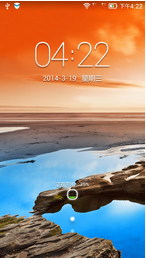 联想S960刷机包 官方VIBE UI ROM_V2.0 稳定版 原滋原味 长期使用