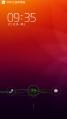 红米1S移动版刷机包 乐蛙OS6.0卡刷版 短信弹窗 整体美化 快速流畅 稳定省电