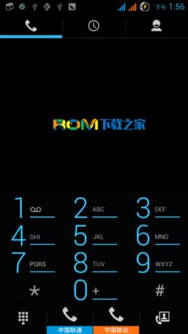 THL W5 刷机包 基于官方线刷包 电量百分比显示 纯净优化 卡刷版截图