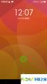 华为荣耀6Plus联通版刷机包 MIUI V5 5.1.16 发布 基于EMUI3.0适配 日常使用正常
