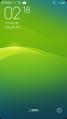 红米1S移动版刷机包 MIUIV6稳定版 去除ROOT等待 新版来电闪光 双击睡眠 屏幕动画