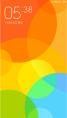 红米1S移动版刷机包 MIUI V5 JHFCNBL26.0稳定版发布 优化更新