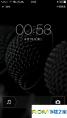 索尼Lt26ii刷机包 基于官方4.1.2 SONY最强美化 适度精简 未妨惆怅是清狂
