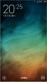 小米4刷机包 全版通刷 MIUI6开发版5.1.26 MIUI6沉浸升级 IOS状态栏 小米Note壁纸