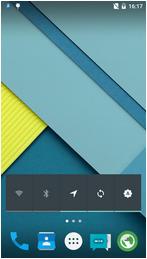 三星I9300刷机包 基于安卓5.0.2最新版本 华丽切换界面 流畅舒适 稳定流畅