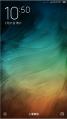 小米Note刷机包 MIUI6 5.1.30 点击空白区返回 MIUI6L直推特效 自动ROOT 稳定省电