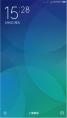 小米3移动版刷机包 MIUI6 5.2.6 日历全新视觉设计 MIUI6 L直推特效 自动免ROOT