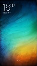 小米4刷机包 MIUI6稳定版6.3.3.0 ART/Dalvik切换 全局沉浸 蝰蛇音效 长期使用