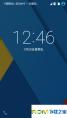 HTC 816W 刷机包 CM12 0130 Nightly版 安卓5.0.2 完美ROOT权限 流畅稳定 极致体验