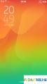 酷派大神F2刷机包 移动版 CoolUI6.0 双排网速 杜比音效 高级设置 省电流畅 长期使用