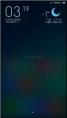 小米Note刷机包 MIUI6开发版5.2.27 时间显秒 DIY系统特效 主题风格 省电流畅