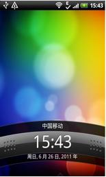 HTC Desire S (G12)刷机包 基于官方4.0.4 完整root权限 纯官方风格 极致流畅