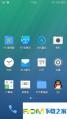 HTC Desire 816D 刷机包 FIUI for htc desire 816d电信版 beta 2.11.0 公测版
