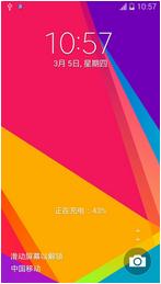 三星Galaxy S5(G9006V)刷机包 基于官方4.4.2 农历日历 全局优化 省电版