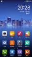 三星Galaxy S4联通版(i9502)刷机包 最新miui开发版 官网极致纯净无修改版 稳定流畅