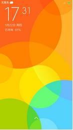 索尼Xperia Z1(L39h)刷机包 全局MIUI V6风格 内核省电 纯净体验 长期使用