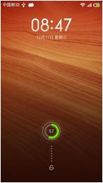 金立X805刷机包 深度移植MIUI V5系统 ROOT权限 自动对时 稳定流畅