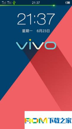 步步高VIVO X3t刷机包 基于官方最新ROM 性能增强 深度精简 稳定运行 急速流畅截图