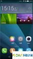 华为P6联通版刷机包 官改B708 EMUI3.0 全新版本更新 全新界面 极致体验
