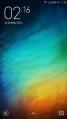 酷派大神F1刷机包 移动版 真正的MIUI6 免费主题 最低亮度 七色呼吸灯v1刷机包