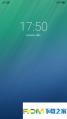 HTC G14/G18 刷机包 FIUI for htc G14/18 beta 2.16.0 公测版 高效、简洁、美观