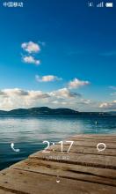 HTC DesireHD (G10)刷机包 MIUI最终版 精简优化 稳定流畅